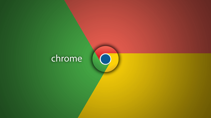 How to Enable or Disable the Tab Search Icon in Chrome