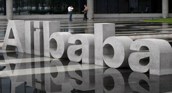 China fines Alibaba record US$2.75b for anti-monopoly violations