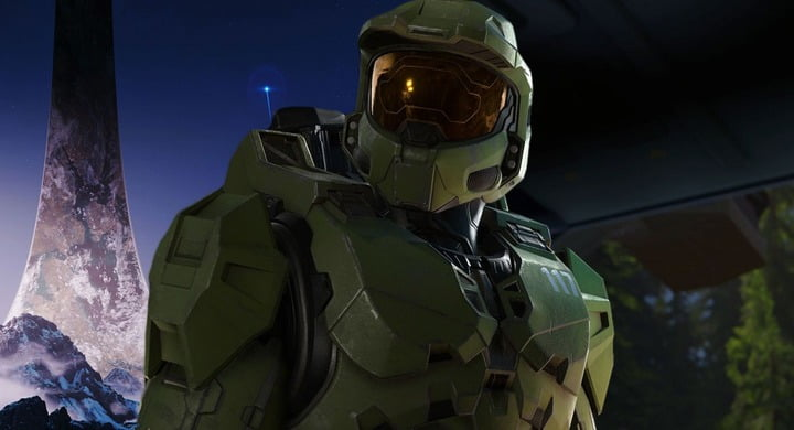 New Halo Infinite Rumor Teases the Return of Requested Features