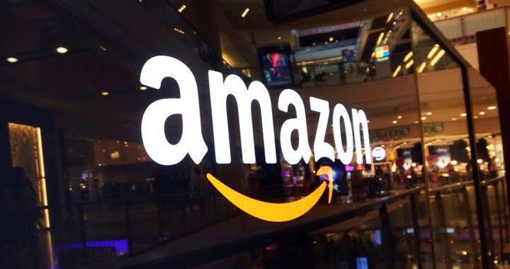 Amazon Launch 'Mentor Connect' programme for startups & brands