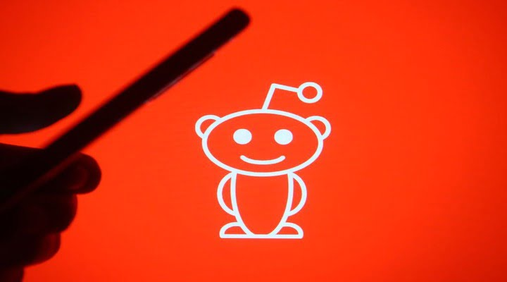 Reddit secretly exploring voice chats feature similar to Clubhouse