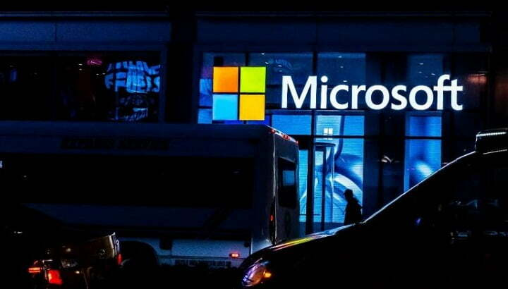 Microsoft buy AI firm Nuance for US$16 billion to boost healthcare business