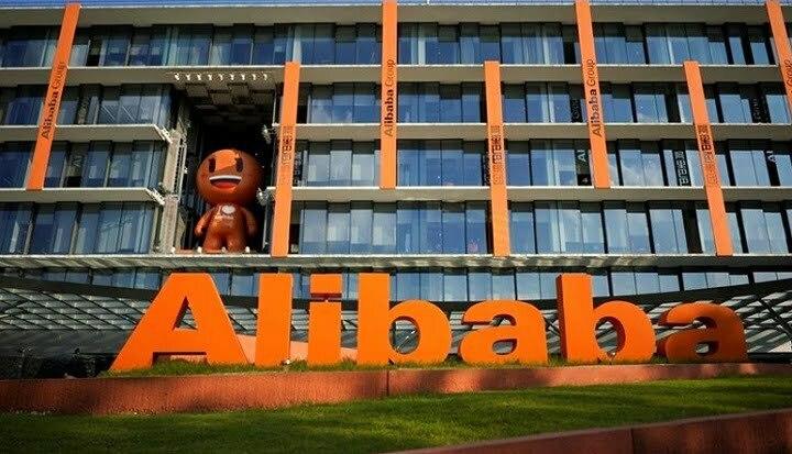 Chinese regulators fine Alibaba units US$320,000 for false advertising