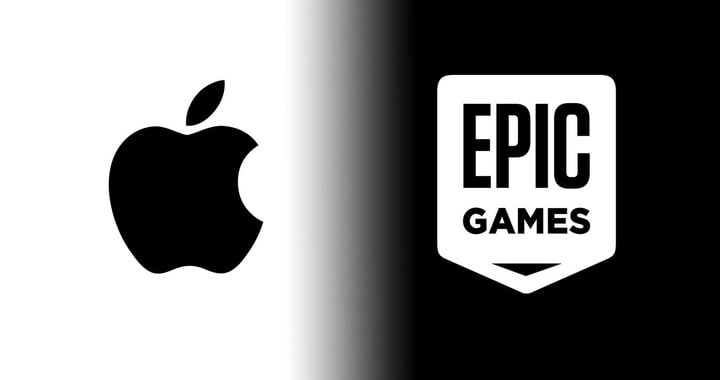 Apple is Tries to Block Witnesses in Epic Games Antitrust Trial