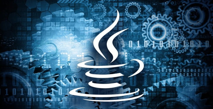 Microsoft returns to Java with Azure-focused Open JDK release