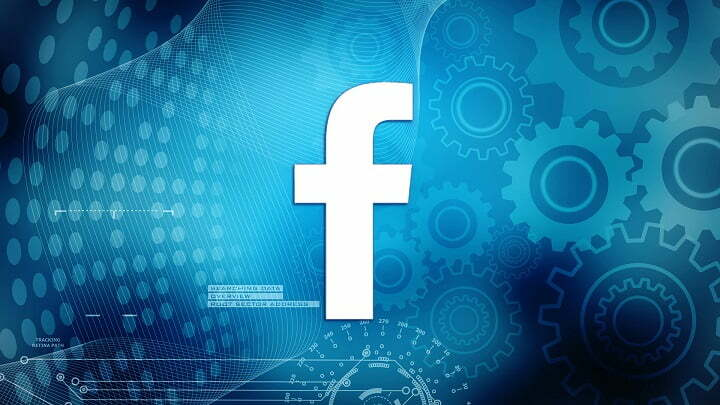 Facebook test new business discovery features in U.S. News Feed