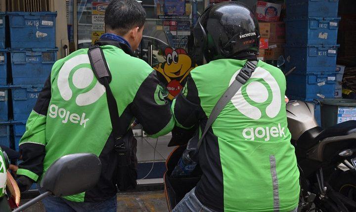 The blockbuster US$18 billion union of Gojek and Tokopedia