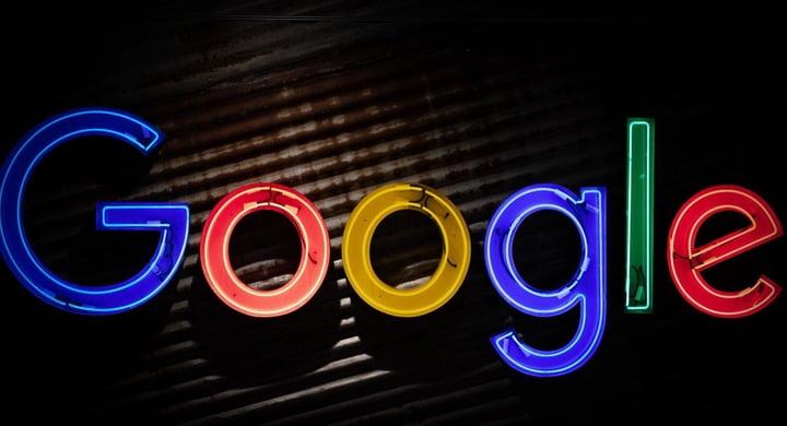 Google Project Zero Gives Tech Firms Longer to Fix Vulnerabilities