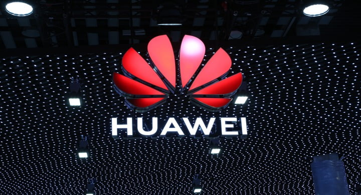 Huawei to invest in electric cars and self-driving tech