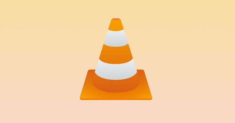 download-latest-vlc-media-player-offline-installer