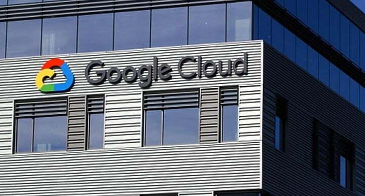Siemens to use Google Cloud to improve shop floor productivity