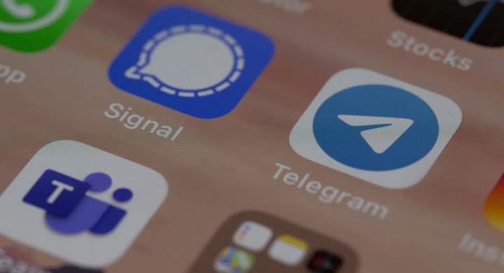 Telegram launches Web Apps with animations, stickers, and more