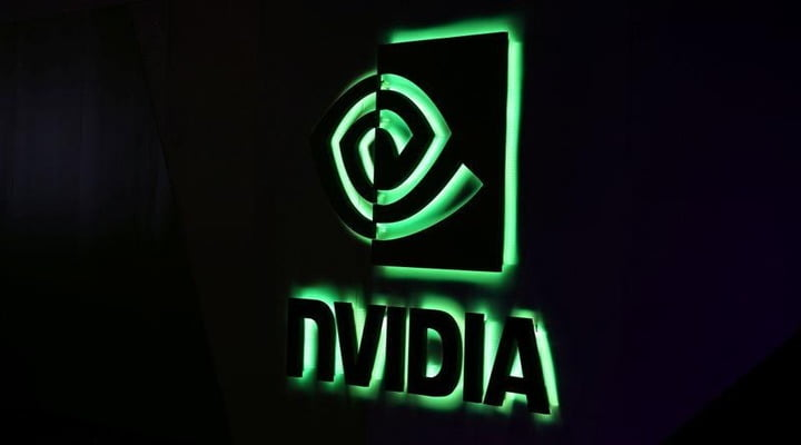 UK invokes national security to investigate Nvidia ARM deal