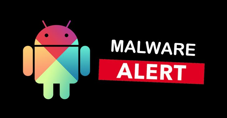 Hijack SMS notifications by new billing fraud apps on google play