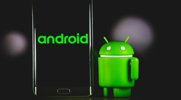 Hibernation and Trash Bin features for upcoming Android 12