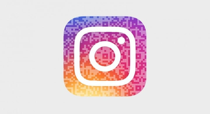 Instagram Adds New Tools to Block Abusive and Hateful DMs