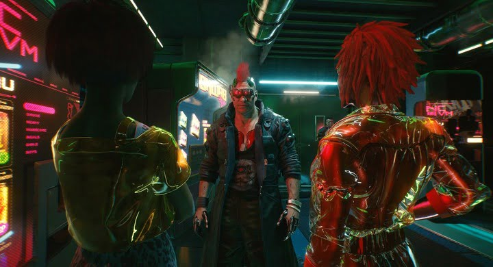 CD Projekt refunded 30K copies of Cyberpunk 2077 out of 13M