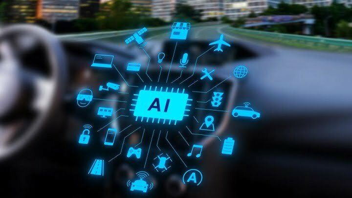 AI Safety Systems Improving for Autonomous Cars