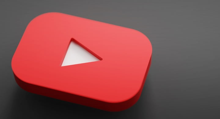 YouTube adds video resolution controls options on its mobile app
