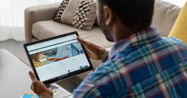 LinkedIn 'Learning Hub' will Launch end of 2021