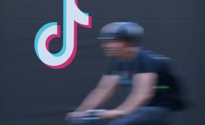 TikTok to open 'Transparency Center' in Europe