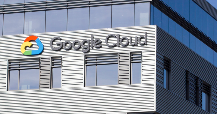 Google cloud hits $4 billion quarterly revenues at 46% yearly growth