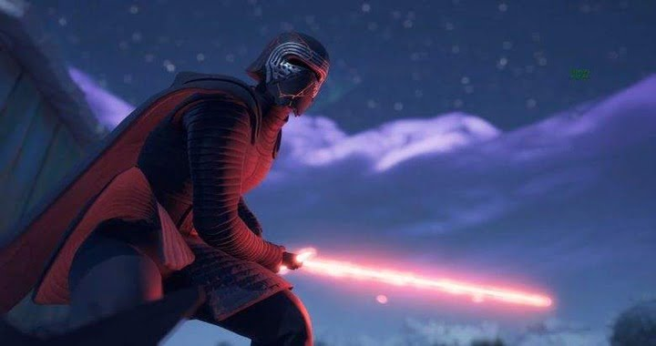 Fortnite Star Wars Day Event Leaks After New Update