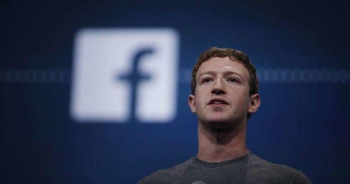 Facebook Reports $26 Billion Revenue in Q1 2021
