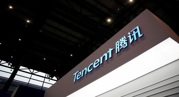 China reins in 13 tech giants over unfair competition