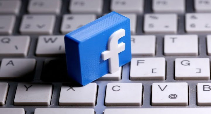 Facebook pay local journalists to publish on newsletter platform