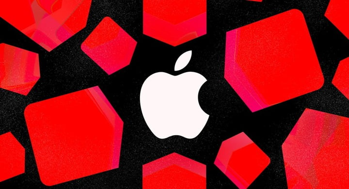 Epic Games v. Apple: the fight for the future of the App Store