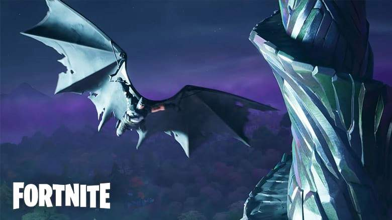 fortnite armored batman reveal