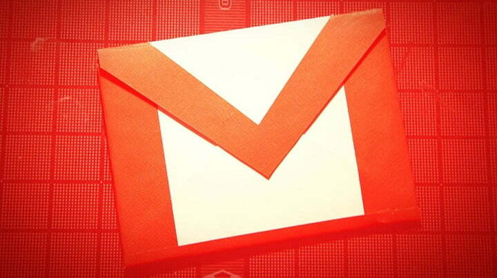 How to Send Emails to Undisclosed Recipients in Gmail
