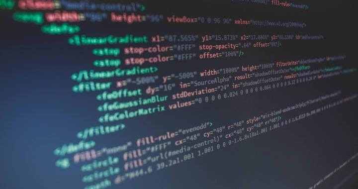 Banca di Credito Cooperativo Bank Suffers a Major CyberAttack