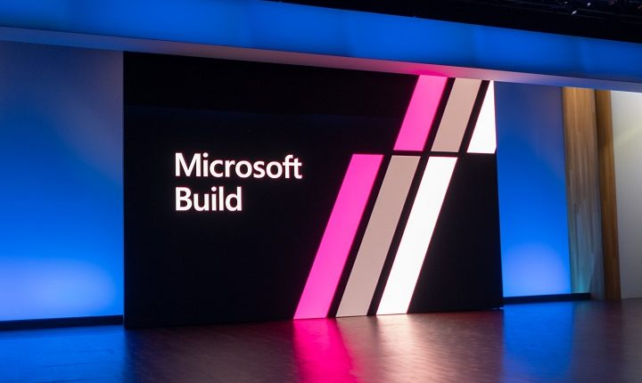 You Can Now Register for Microsoft Build 2021 developer conference