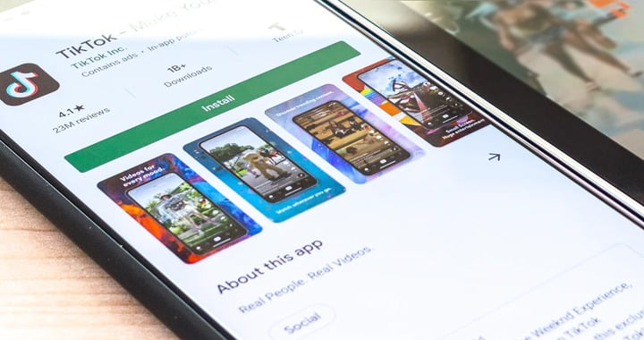 Google new policies & guidelines to improve app quality on play store