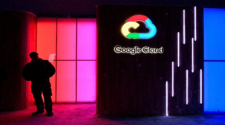 Big Tech seizes growing hybrid cloud opportunity in Southeast Asia