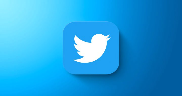 Twitter Opens Spaces to All Users With More Than 600 Followers