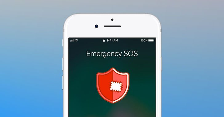 Apple Releases Urgent Security Patches For Zero‑Day Bugs