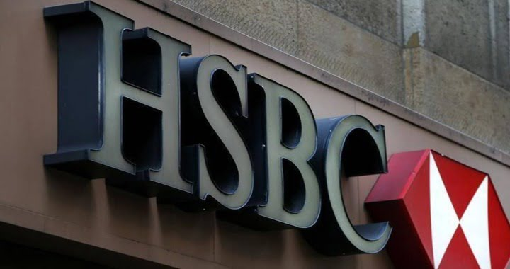 HSBC introduces new solutions for Malaysian corporates