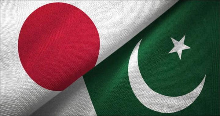 Japan Hire Thousands of Pakistani IT Professionals