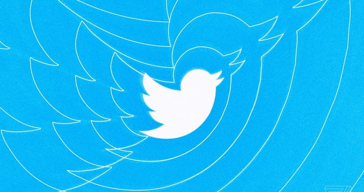 Twitter new Tip Jar feature for sending money to your favorite accounts