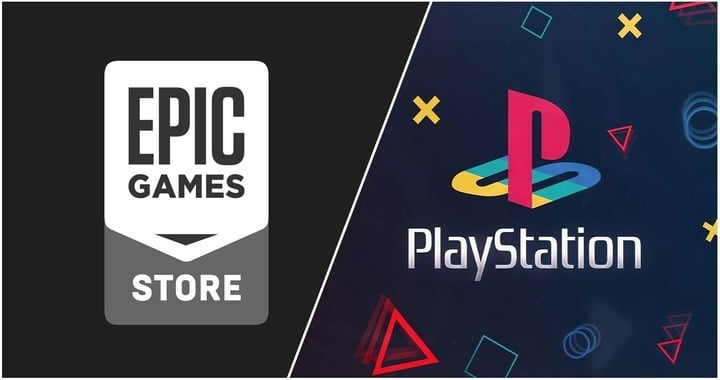 Epic Games Spend $200 Million For PlayStation Exclusive PC Ports