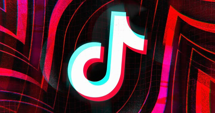 TikTok login will soon work with other apps
