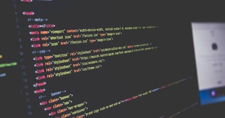 Qakbot Malware Targeting Users Via Malicious Email Campaign