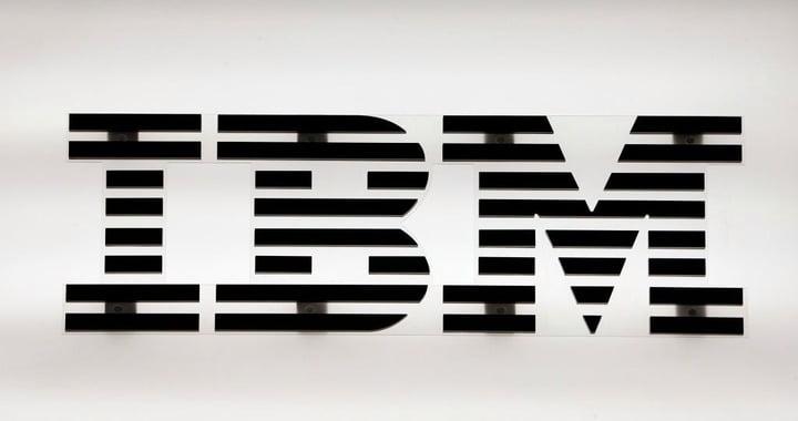 IBM details planned 2-nanometer chip process