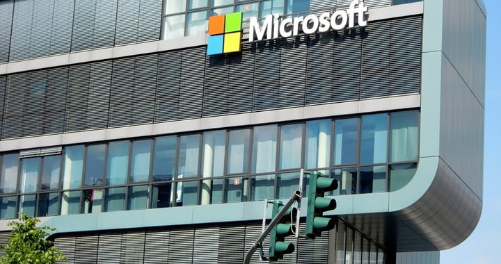 Microsoft Detected BEC Campaign Targeted More than 120 Organizations