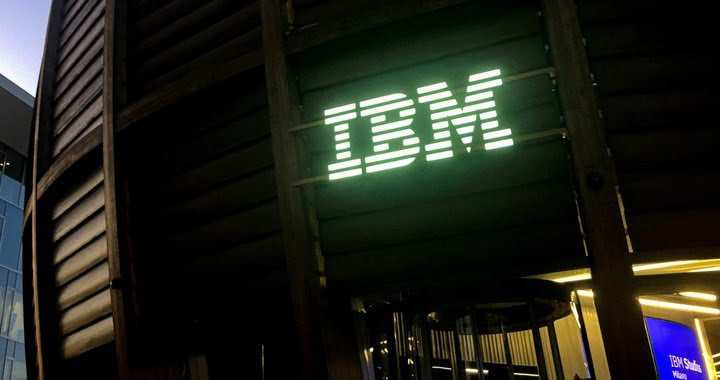 IBM CodeNet dataset aims to train AI to tackle programming challenges