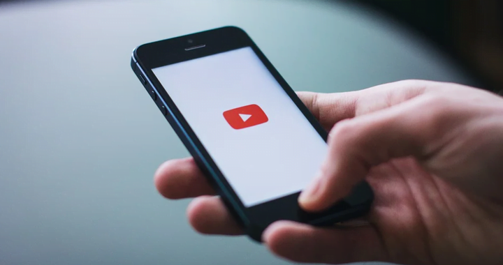 YouTube pay $100 million for creating viral YouTube shorts